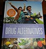Bottom Line's Prescription For Drug Alternatives