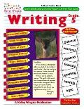 Writing Grade 5