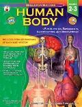Human Body 2-3
