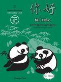 Ni Hao 1 Traditional Characters