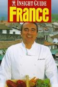 Insight Guide France