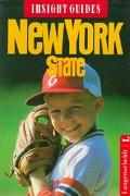 Insight Guide: New York State (1998)