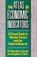 Atlas of Economic Indicators A Visual Guide to Market Forces and the Federal Reserve