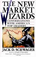 New Market Wizards Conversations With America's Top Traders