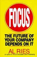 Focus:future of Your Comp.depends on it