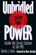 Unbridled Power