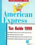 American Express Tax Guide 1999