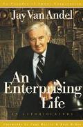 Enterprising Life