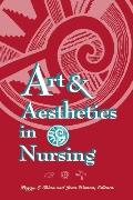 Art & Aesthetics in Nursing