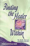 Finding the Healer Within