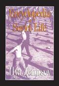 Encyclopedia of Soviet Life