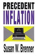 Precedent Inflation