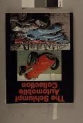 Schlumpf Automobile Collection