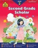 Second Grade Scholar