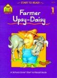 Farmer Upsy-Daisy - level 1
