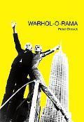 Warhol-O-Rama