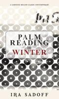 Palm Reading in Winter