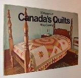 300 Years of Canada's Quilts