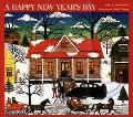 Happy New Year's Day