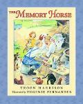 Memory Horse