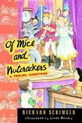 Of Mice and Nutcrackers A Peeler Christmas