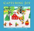 Capturing Joy The Story of Maud Lewis