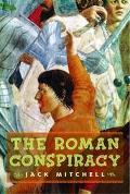 Roman Conspiracy