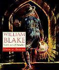 William Blake The Gates of Paradise