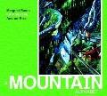 A Mountain Alphabet (ABC Our Country)
