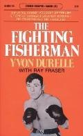 The Fighting Fisherman