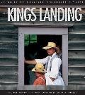 Kings Landing : Un guide en couleurs d'histoire Vivante