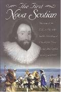 First Nova Scotians