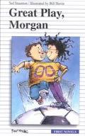 Great Play, Morgan