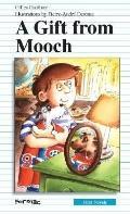 Gift from Mooch