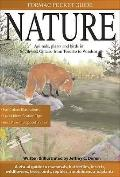 Formac Pocketguide to Nature : Animals, plants and birds in Southwest Ontario from Toronto t...