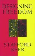 Designing Freedom