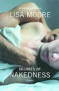 Degrees of Nakedness Stories