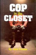 Cop in the Closet