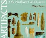 Artifacts of the Northwest Coast Indians