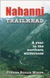 Nahanni Trailhead