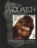 Meet the Sasquatch