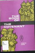 Book of the Covenant
