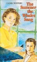 Summer the Whales Sang