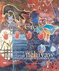 Alberta Elders' Cree Dictionary/alperta ohci kehtehayak nehiyaw otwestamakewasinahikan