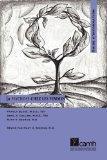 La psychose chez les femmes: Guide d'information (French Edition)