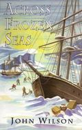 Across Frozen Seas