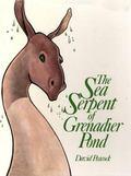 Sea Serpent of Grenadier Pond