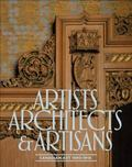 Artists, Architects and Artisans : Canadian Art 1890 - 1918