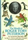 World of Roger Tory Peterson