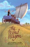 Wind Wagon